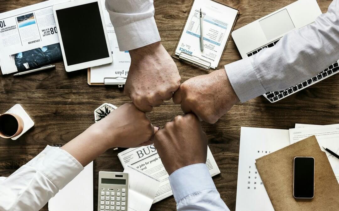 Le Tax shelter pour les entreprises débutantes / en croissance